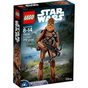 LEGO® Star Wars™ 75530 - Chewbacca™