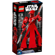 LEGO® Star Wars™ 75529 - Elite Praetorian Guard