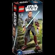 LEGO® Star Wars™ 75528 - Rey