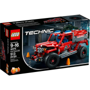 LEGO® Technic 42075 - First Responder