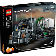 LEGO® Technic 42078 - Mack Anthem