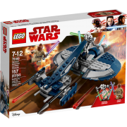 LEGO® Star Wars™ 75199 - General Grievous Combat Speeder