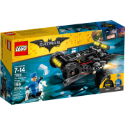 LEGO® Batman Movie 70918 - Bat-Dünenbuggy