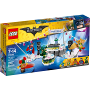 LEGO® Batman Movie 70919 - The Justice League™ Anniversary Party