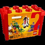 LEGO® Classic 10405 - Mars-Mission