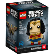 LEGO® BrickHeadz 41599 - Wonder Woman™