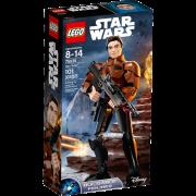 LEGO® Star Wars™ 75535 - Han Solo™