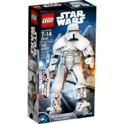 LEGO® Star Wars™ 75536 - Range Trooper™