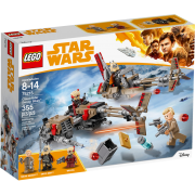 LEGO® Star Wars™ 75215 - Cloud-Rider Swoop Bikes™