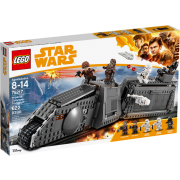 LEGO® Star Wars™ 75217 - Imperial Conveyex Transport™