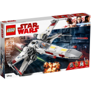 LEGO® Star Wars™ 75218 - X-Wing Starfighter™