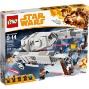 LEGO® Star Wars™ 75219 - Imperial AT-Hauler™
