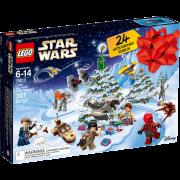 LEGO® Star Wars™ 75213 - Adventskalender 2018