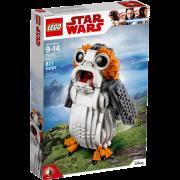LEGO® Star Wars™ 75230 - Porg™