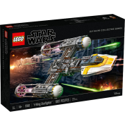 LEGO® Star Wars™ 75181 - Y-Wing Starfighter™