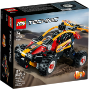 LEGO® Technic 42101 - Strandbuggy