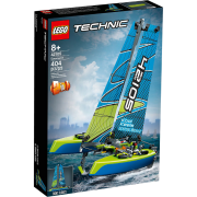 LEGO® Technic 42105 - Katamaran