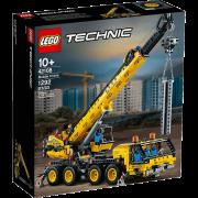 LEGO® Technic 42108 - Kran-LKW