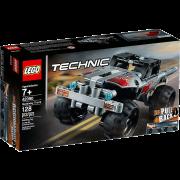 LEGO® Technic 42090 - Fluchtfahrzeug