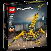 LEGO® Technic 42097 - Spinnen-Kran