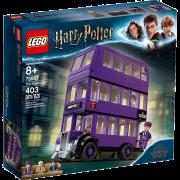 LEGO® Harry Potter™ 75957 - Der Fahrende Ritter™