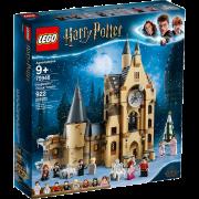 LEGO® Harry Potter™ 75948 - Hogwarts™ Uhrenturm