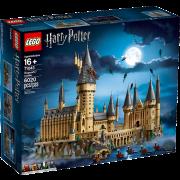 LEGO® Harry Potter™ 71043 - Schloss Hogwarts™