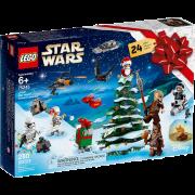 LEGO® Star Wars™ 75245 - Adventskalender 2019