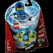 LEGO® NINJAGO® 70660 - Spinjitzu Jay