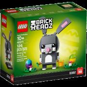 LEGO® BrickHeadz 40271 - Osterhase