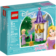 LEGO® Disney Princess 41163 - Rapunzels kleiner Turm