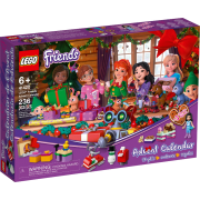 LEGO® Friends 41420 - Adventskalender 2020