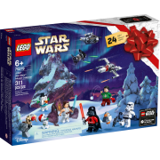 LEGO® Star Wars™ 75279 - Adventskalender 2020