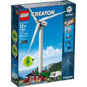 LEGO® Creator 10268 - Vestas Windkraftanlage