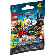LEGO® Batman Movie Minifigures Serie 2 71020 - Minifigur in Beutel/Tüte