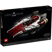 LEGO® Star Wars™ 75275 - A-wing Starfighter™