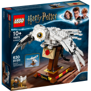 LEGO® Harry Potter™ 75979 - Hedwig™