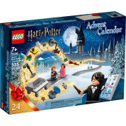 LEGO® Harry Potter™ 75981 - Adventskalender 2020