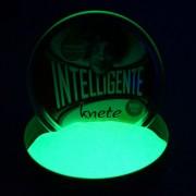 Intelligente Knete.de 13016 - Ektoplasma