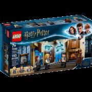 LEGO® Harry Potter™ 75966 - Der Raum der Wünsche auf Schloss Hogwarts™