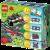 LEGO® DUPLO® 10506 - Eisenbahn Zubehör Set
