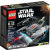 LEGO® Star Wars 75073 - Vulture Droid™