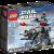 LEGO® Star Wars 75075 - AT-AT™