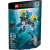 LEGO® BIONICLE® 70780 - Hüter des Wassers