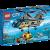 LEGO® City 60093 - Tiefsee-Helikopter