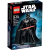 LEGO® Star Wars 75111 - Darth Vader™